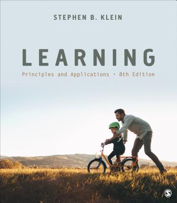 Learning: Principles and Applications -