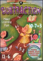 Learning Treehouse: Subtraction
