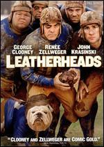 Leatherheads [P&S]