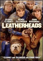 Leatherheads [WS] - George Clooney