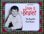Leave It to Beaver: Season 01