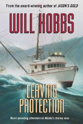 Leaving Protection - Hobbs, Will
