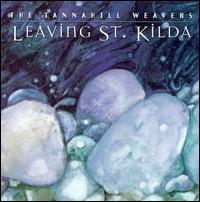 Leaving St. Kilda - The Tannahill Weavers