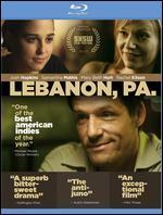 Lebanon, PA