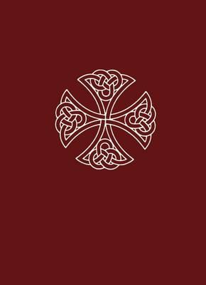 Lectionary British Isles Vol 3 - Various
