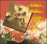 Lecuona Cuban Boys [Egrem]