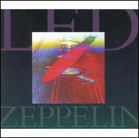 Led Zeppelin [Box Set 2] - Led Zeppelin