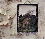 Led Zeppelin IV [Deluxe Edition]