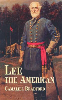 Lee the American - Bradford, Gamaliel