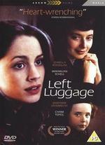 Left Luggace - Jeroen Krabbé