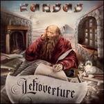 Leftoverture [Bonus Tracks]