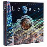 Legacy Collection [Limited Edition Numbered] [7 180 Gram Vinyl/7 CD] [Poster]