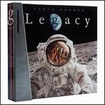 Legacy Collection [Remixed/Remastered Numbered Edition] [7 140 Gram Vinyl / 7 CD]