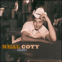 Legacy - Neal Coty