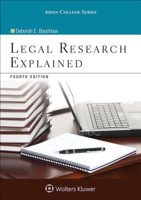 Legal Research,law research,legal research sites,law research services,legal research jobs