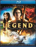 Legend [Blu-ray] - Ridley Scott