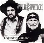 Legendary Outlaws