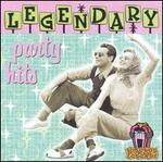 Legendary Party Hits