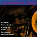Legends of Jazz [Star Zone]