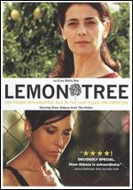 Lemon Tree - Eran Riklis