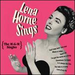 Lena Horne Sings: The M-G-M Singles
