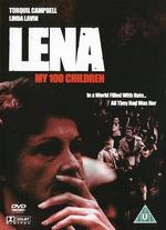 Lena My Hundred Children