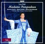 Leo Fall: Madame Pompadour