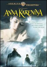 Leo Tolstoy's Anna Karenina - Bernard Rose