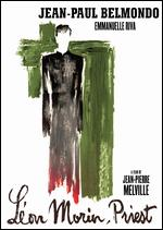 Leon Morin, Priest - Jean-Pierre Melville