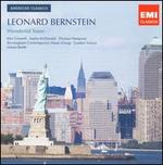 Leonard Bernstein: Wonderful Town - Audra McDonald (vocals); Brent Barrett (vocals); Karl Daymond (vocals); Kim Criswell (vocals); Kimberly Cobb (vocals);...