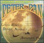 Leonard Bernstein's Peter Pan