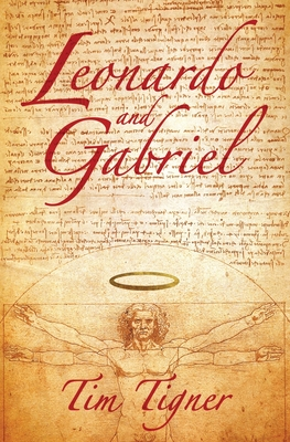 Leonardo and Gabriel - Tigner, Tim