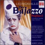 Leoncavallo: Der Bajazzo