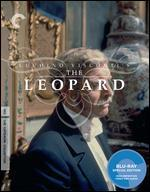 Leopard [Criterion Collection] [2 Discs] [Blu-ray]