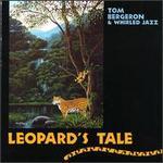 Leopard's Tale
