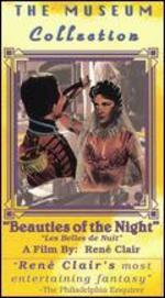 Les Belles de Nuit