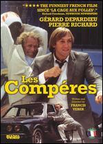 Les Compères - Francis Veber