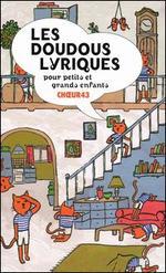 Les Doudous Lyriques pour petits et grands enfants