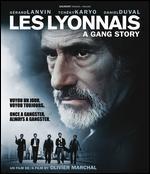 Les Lyonnais - Olivier Marchal