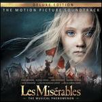 Les Miserables [2 CD] [Deluxe Edition]