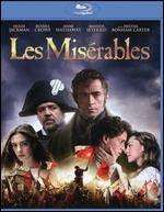 Les Miserables [Blu-ray] - Tom Hooper