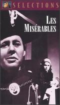Les Miserables - Richard Boleslawski