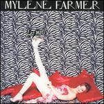 Les Mots: The Best of Mylene Farmer