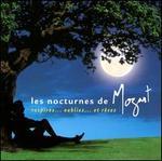 Les Nocturnes de Mozart