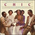 Les Plus Grands Success de Chic (Chic's Greatest Hits)
