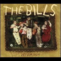 Let Em Run - The Bills