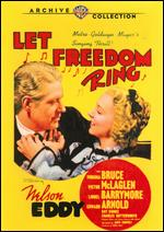Let Freedom Ring - Jack Conway