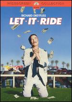 Let It Ride - Joe Pytka