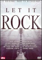 Let It Rock -