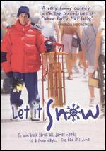 Let it Snow - Adam Marcus